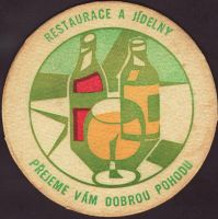 Beer coaster r-76-small