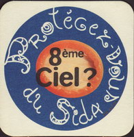 Bierdeckelr-8eme-ciel-1-small