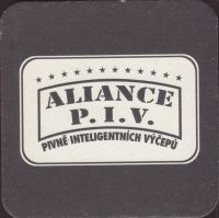 Beer coaster r-aliance-piv-1-small