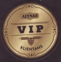 Pivní tácek r-alynas-1-small