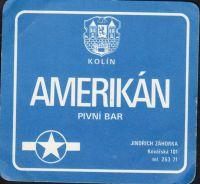 Beer coaster r-amerikan-1-small