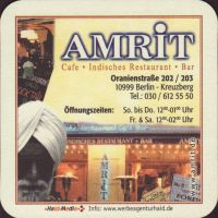 Bierdeckelr-amrit-1-small