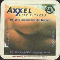 Bierdeckelr-amrit-2-zadek-small