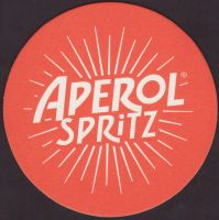 Beer coaster r-aperol-spritz-1-small