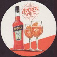 Beer coaster r-aperol-spritz-1-zadek-small
