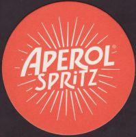 Beer coaster r-aperol-spritz-2-small
