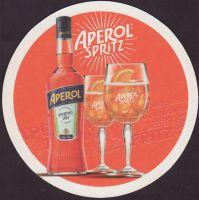 Beer coaster r-aperol-spritz-2-zadek-small