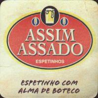 Beer coaster r-assim-assado-1-small