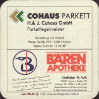Beer coaster r-atlantico-1-zadek-small