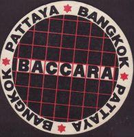 Beer coaster r-baccarai-1-small