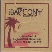 Pivní tácek r-bacony-1-oboje-small