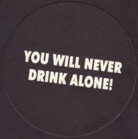 Beer coaster r-bad-bro-bar-1-zadek-small