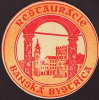 Beer coaster r-banska-bystrica-1-oboje-small