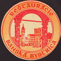 Bierdeckelr-banska-bystrica-1-oboje-small