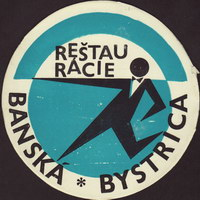 Bierdeckelr-banska-bystrica-2-small