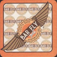 Bierdeckelr-bar-fly-1-small