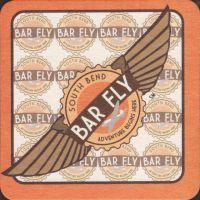 Pivní tácek r-bar-fly-1-small
