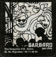 Bierdeckelr-barbaro-1-small