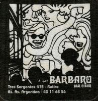 Beer coaster r-barbaro-1-small