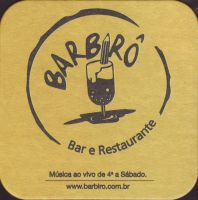 Pivní tácek r-barbiro-1-small