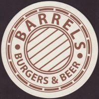 Beer coaster r-barrels-1-small