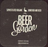 Beer coaster r-beer-garden-1-small