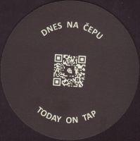 Pivní tácek r-beer-time-1-zadek-small