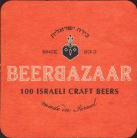 Beer coaster r-beerbazaar-1-small