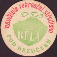 Bierdeckelr-bela-pod-bezdezem-1-small