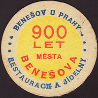 Bierdeckelr-benesov-1-small