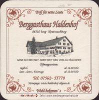 Bierdeckelr-berggasthaus-haldenhof-1-small