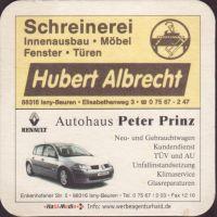 Bierdeckelr-berggasthaus-haldenhof-1-zadek-small