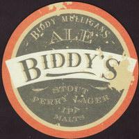 Beer coaster r-biddy-mulligans-1-small