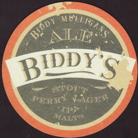 Bierdeckelr-biddy-mulligans-1-small