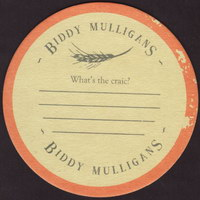 Bierdeckelr-biddy-mulligans-1-zadek-small