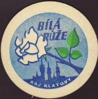 Beer coaster r-bila-ruze-2-small