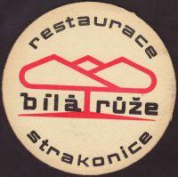 Beer coaster r-bila-ruze-3-oboje-small