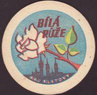 Beer coaster r-bila-ruze-4-oboje-small