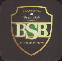Beer coaster r-black-stuff-brew-1-small