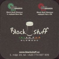 Bierdeckelr-black-stuff-brew-1-zadek-small