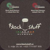 Pivní tácek r-black-stuff-brew-1-zadek-small