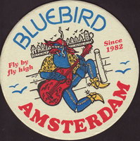 Pivní tácek r-bluebird-1-small