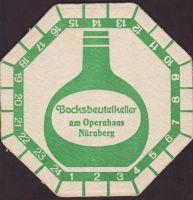 Bierdeckelr-bocksbeutelkeller-am-opernhaus-1-small
