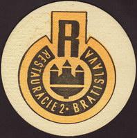 Beer coaster r-bratislava-1-small