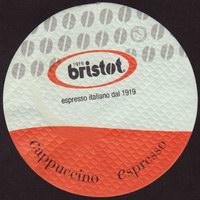 Bierdeckelr-bristot-2-small