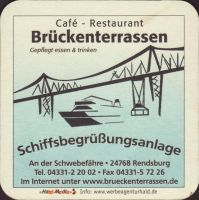 Bierdeckelr-bruckenterrassen-1-small