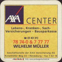 Bierdeckelr-bruckenterrassen-1-zadek-small