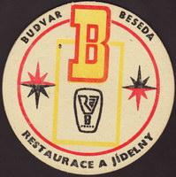 Bierdeckelr-budvar-beseda-1-small