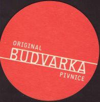 Bierdeckelr-budvarka-1-small