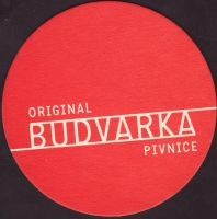 Bierdeckelr-budvarka-2-small
